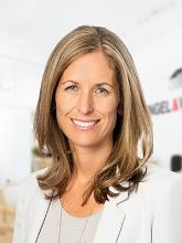 Suzanne Wilson, REALTOR<sup>®</sup>