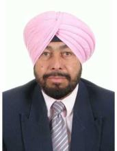 Kanwar Brar, REALTOR<sup>®</sup>, Personal Real Estate Corporation
