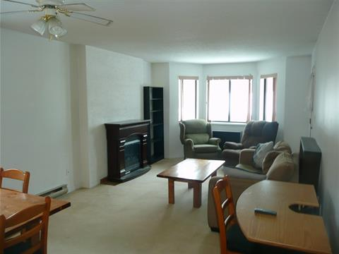 Apartment for sale in Terrace - City, Terrace, Terrace, 8 4832 Lazelle Avenue, 262353233 | Realtylink.org