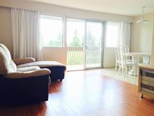 Apartment for sale in Capitol Hill BN, Burnaby, Burnaby North, 90 5820 Hastings Street, 262353284 | Realtylink.org