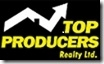 Top Producers Realty Ltd.,