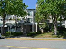 Apartment for sale in Central Meadows, Pitt Meadows, Pitt Meadows, 309 12155 191b Street, 262352654 | Realtylink.org