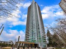 Apartment for sale in Metrotown, Burnaby, Burnaby South, 2605 5883 Barker Avenue, 262352649 | Realtylink.org