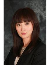 Ginger Sheng, REALTOR<sup>®</sup>, Personal Real Estate Corporation
