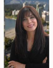Anna Asi, REALTOR<sup>®</sup>, Personal Real Estate Corporation