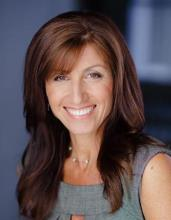 Elaine Andrews, REALTOR<sup>®</sup>, Personal Real Estate Corporation