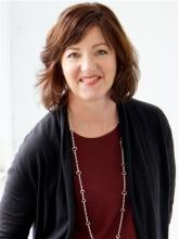 Michele Collins, REALTOR<sup>®</sup>