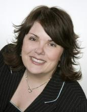 Cindy Gering, REALTOR<sup>®</sup>, Personal Real Estate Corporation