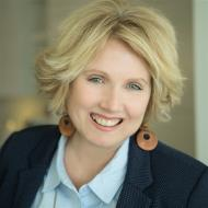 Dianne Moscrip, REALTOR<sup>®</sup>