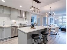 Apartment for sale in Grandview Surrey, Surrey, South Surrey White Rock, 214 15436 31 Avenue, 262348709 | Realtylink.org
