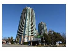 Apartment for sale in Brentwood Park, Burnaby, Burnaby North, 1401 4388 Buchanan Street, 262348903 | Realtylink.org