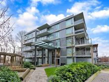 Apartment for sale in South Marine, Vancouver, Vancouver East, 107 3162 Riverwalk Avenue, 262350288 | Realtylink.org