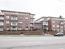 Apartment for sale in Marpole, Vancouver, Vancouver West, 121 7828 Granville Street, 262350793 | Realtylink.org