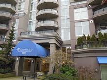 Apartment for sale in Brighouse South, Richmond, Richmond, 202 8460 Granville Avenue, 262350681 | Realtylink.org