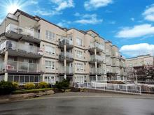 Apartment for sale in Whalley, Surrey, North Surrey, 412 14355 103 Avenue, 262350379   Realtylink.org