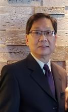 Gregory Lee, REALTOR<sup>®</sup>