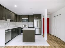 Apartment for sale in Central Abbotsford, Abbotsford, Abbotsford, 201 33412 Tessaro Crescent, 262356277 | Realtylink.org