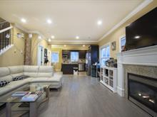 Townhouse for sale in Lackner, Richmond, Richmond, 5 9733 No 2 Road, 262356297 | Realtylink.org