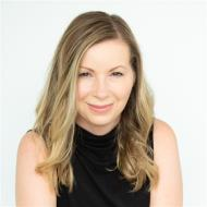 Nadia Doucet, REALTOR<sup>®</sup>