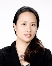 Tammy Jin, REALTOR<sup>®</sup>, Personal Real Estate Corporation