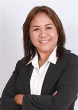 Malou Sales, REALTOR<sup>®</sup>, Personal Real Estate Corporation