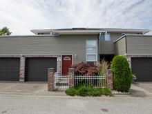 Townhouse for sale in Holly, Delta, Ladner, 8 6380 48a Avenue, 262356026 | Realtylink.org