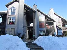 Townhouse for sale in Whistler Creek, Whistler, Whistler, 21 2213 Marmot Place, 262355968 | Realtylink.org