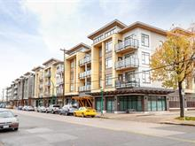 Apartment for sale in Metrotown, Burnaby, Burnaby South, Ph1 5248 Grimmer Street, 262355975 | Realtylink.org