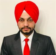 Jagdish Kang, REALTOR<sup>®</sup>, Personal Real Estate Corporation