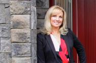Michelle Mcgarry, REALTOR<sup>®</sup>