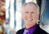 Norm Flockhart, REALTOR<sup>®</sup>, Personal Real Estate Corporation