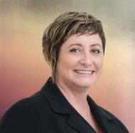 Sandra Wyant, REALTOR<sup>®</sup>, Personal Real Estate Corporation
