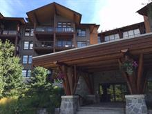 Apartment for sale in Whistler Creek, Whistler, Whistler, 102d 2020 London Lane, 262350005 | Realtylink.org
