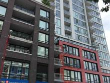 Apartment for sale in Downtown VE, Vancouver, Vancouver East, 801 188 Keefer Street, 262349946 | Realtylink.org