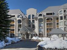 Apartment for sale in Benchlands, Whistler, Whistler, 603 4809 Spearhead Drive, 262349813 | Realtylink.org