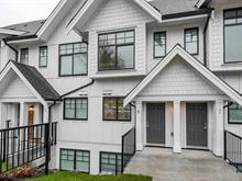 Townhouse for sale in Burnaby Lake, Burnaby, Burnaby South, 6 5152 Canada Way, 262349825   Realtylink.org