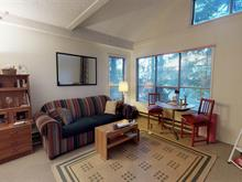 Apartment for sale in Whistler Creek, Whistler, Whistler, 2 2231 Sapporo Drive, 262349490 | Realtylink.org