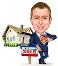 Bob Smith, REALTOR<sup>®</sup>, Personal Real Estate Corporation