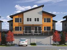 1/2 Duplex for sale in Tantalus, Squamish, Squamish, D19 Horizon Drive, 262356429 | Realtylink.org