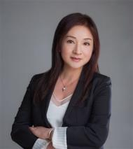 Michelle J Yu, REALTOR<sup>®</sup>, Personal Real Estate Corporation