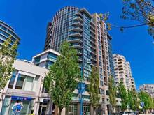 Apartment for sale in Brighouse, Richmond, Richmond, 512 8033 Saba Road, 262356403   Realtylink.org