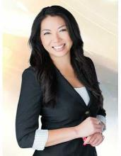 Elizabeth Chi, REALTOR<sup>®</sup>, Personal Real Estate Corporation