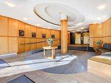 Apartment for sale in University VW, Vancouver, Vancouver West, 804 5657 Hampton Place, 262356815 | Realtylink.org