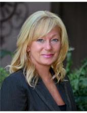 Theresa Cutts, REALTOR<sup>®</sup>