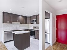 Apartment for sale in Central Abbotsford, Abbotsford, Abbotsford, 301 33412 Tessaro Crescent, 262356545 | Realtylink.org