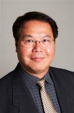 Richard Cheung, REALTOR<sup>®</sup>