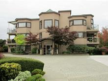 Apartment for sale in Fraserview NW, New Westminster, New Westminster, 205 70 Richmond Street, 262356460 | Realtylink.org