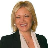 Erica Rendell, REALTOR<sup>®</sup>