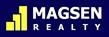 Magsen Realty Inc.,