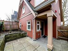 Other Property for sale in Victoria VE, Vancouver, Vancouver East, 4513 Nanaimo Street, 262356912 | Realtylink.org